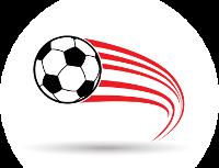 دسته بندی محصولات سیگما بازار Soccer Robot