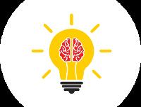 دسته بندی محصولات سیگما بازار Creative Thinking