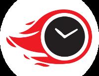 دسته بندی محصولات سیگما بازار Time Rush