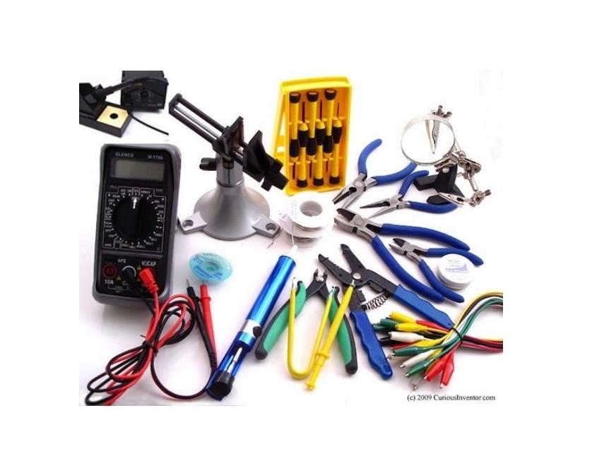 دسته بندی محصولات سیگما بازار ابزار آلات و تجهیزات