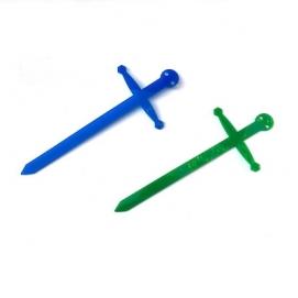 شمشیر