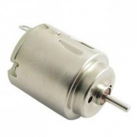 موتور  ۳ ولت