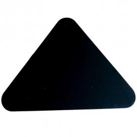 پلیت مثلث