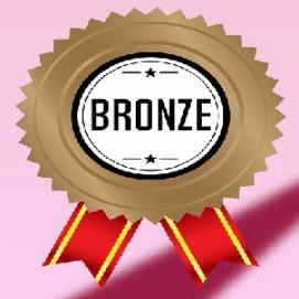 BRONZE_Series_PACK