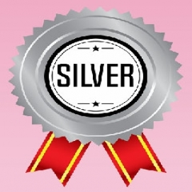 SILVER_Series_PACK