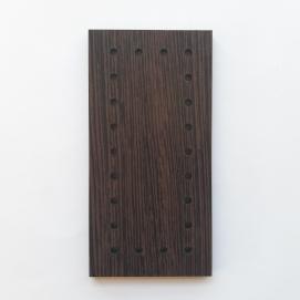 مستطیل چوبی