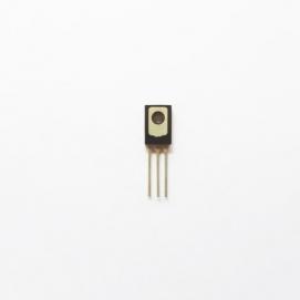 ترانزیستور  BD139 (پنج تایی)