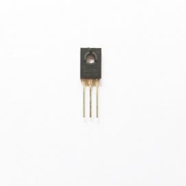 ترانزیستور  BD138 (پنج تایی)