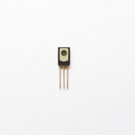ترانزیستور  BD137 (پنج تایی)